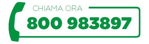 chiama_ora