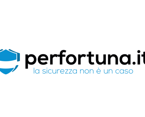 perfortuna.it®